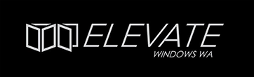 Elevate Windows Perth Logo