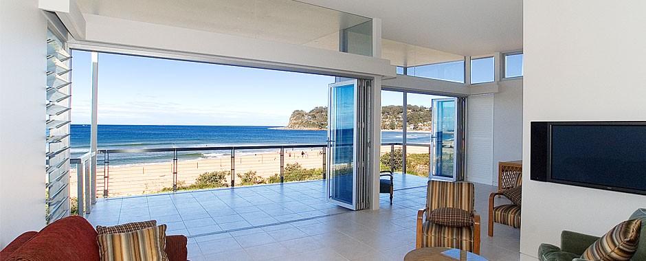 Bifold Doors Perth