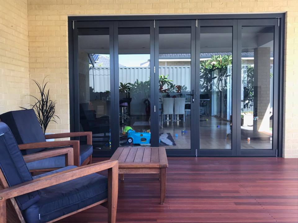 Perth WA Prices For Glazing