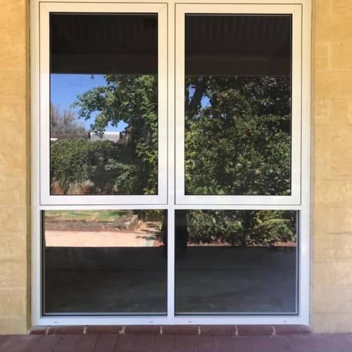 Awning Windows Perth
